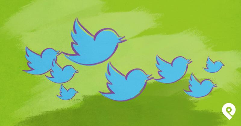 101 Best Twitter Lists To Follow in the Twitterverse