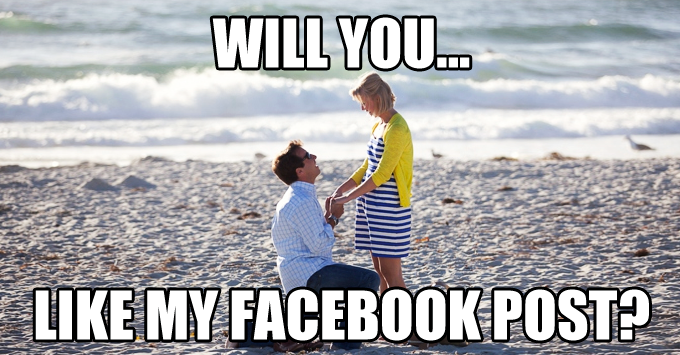 10 (Almost) Effortless Ways to Boost Facebook Engagement