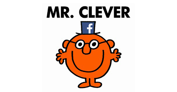 10 Examples of Clever Things to Post on Facebook (Try These!)