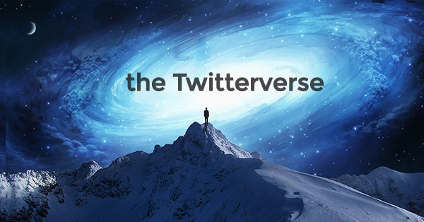 12 Scientific Twitter Tips to Get You MORE Retweets & Followers