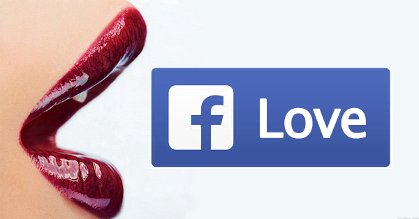 14 Facebook Contest Ideas SEXY Enough for Valentine's Day