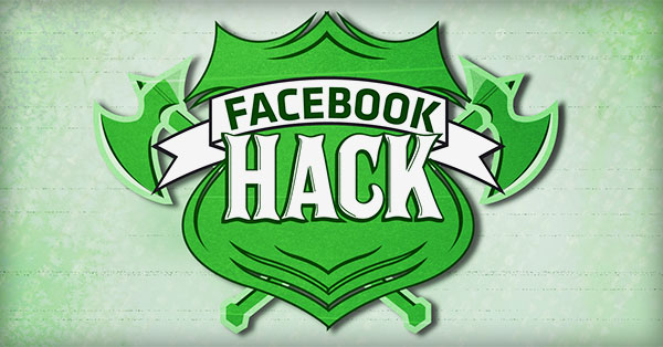 3 Awesome Facebook Hacks You Can Use TODAY