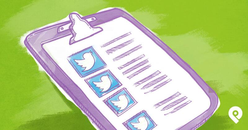 3 Genius Ways to Find Twitter Lists in Your Niche Industry