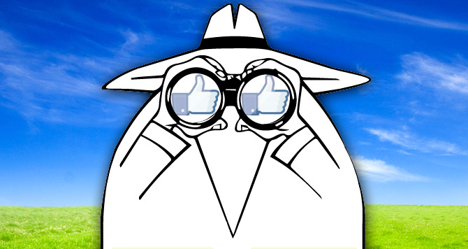 3 Surprising Ways to Spy on Your Competitors on Facebook