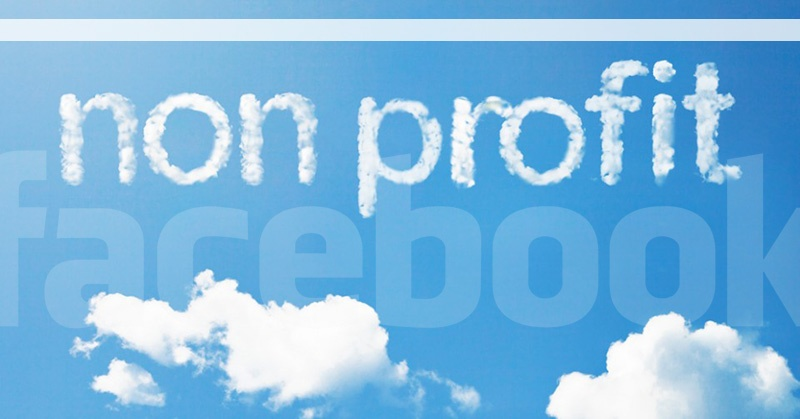 4 Big-Hearted Ways to Use Facebook for Nonprofits & NGOs