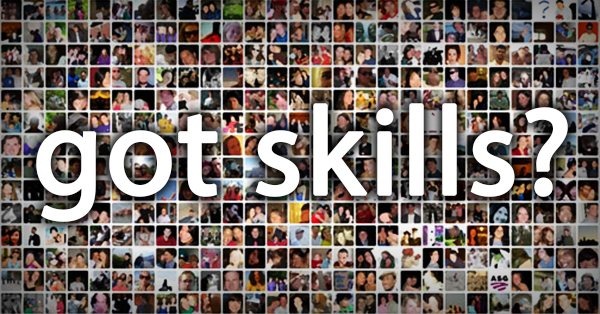 skill everyone should master There are hundreds of resources to help you learn this skill if you master it  post on skills the average worker should  the average worker should have.