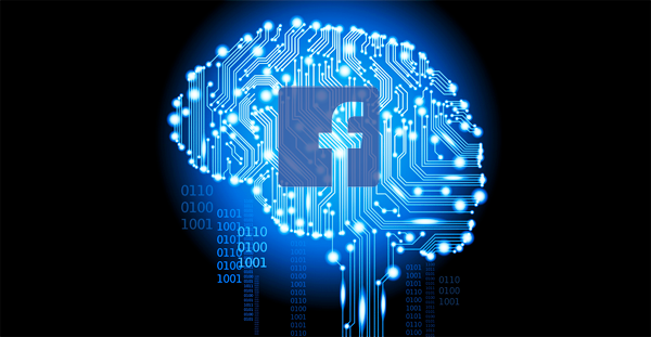 5 Facebook Pages You Should Follow to Become a Facebook Expert