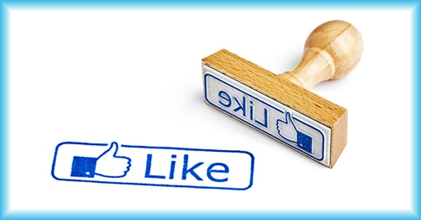 5 Ways to Dramatically Improve Your Facebook Engagement Starting TODAY!