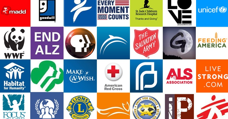 60 Must-Follow Facebook Pages for Non-Profits & Charities