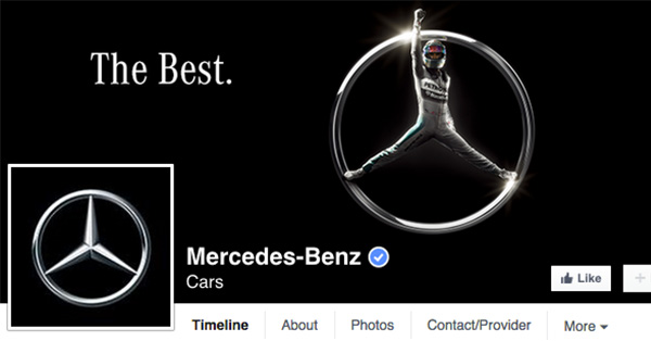 69 Amazing Cover Photos for Facebook... All Taken From PROS!