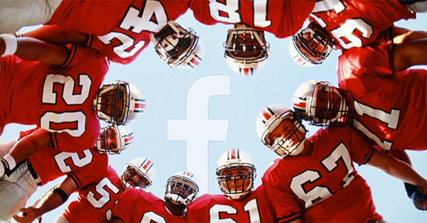 6 Clever Ways to Use Facebook Groups for Marketing Your Business