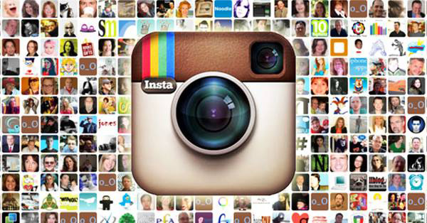 6 Easy Ways to Get More Instagram Followers (starting today!)