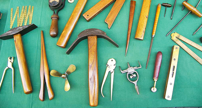 6 Essential Collaboration Tools for Social Media Marketers