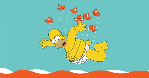 6 Idiot-Proof Ways to Improve Your Personal Branding on Twitter