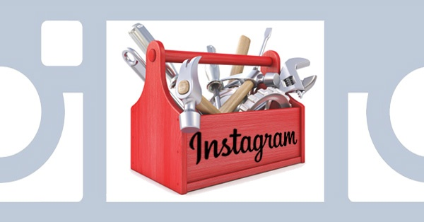 6 Powerful Instagram Tools to Help You Get More Followers TODAY