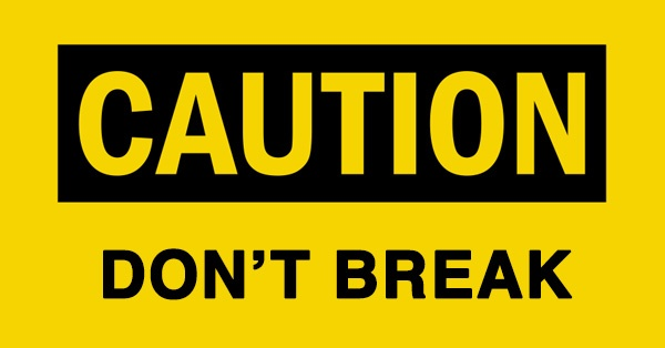 6 UNBREAKABLE Rules of Social Media Automation (Break at Your Own Risk!!!)