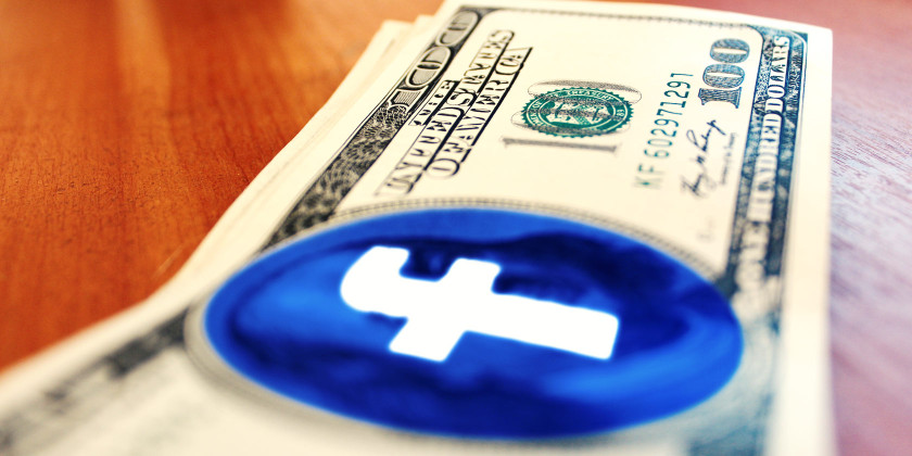 7 Simple Ways Your Local Business Can Increase Sales with Facebook