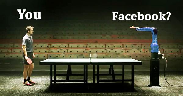 7 Ways to Beat the Facebook Newsfeed Algorithm