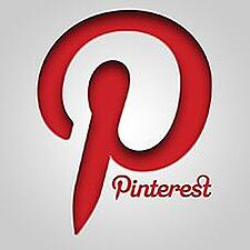 perfect pinterest images