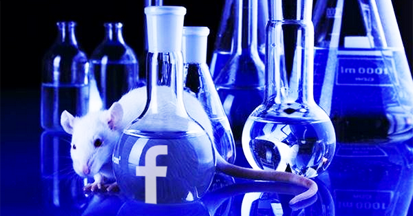 8 Advanced Facebook Marketing Strategies for Serious Pros