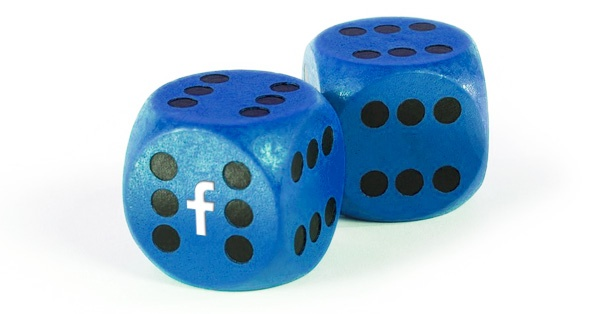 9 Ways to Game the Facebook News Feed (this Stuff Really Works)