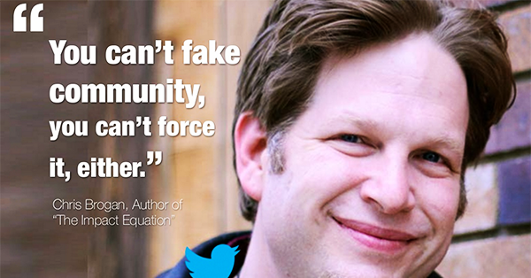 Awesome Quotes for Facebook from 50 Business Leaders