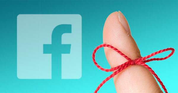 """Can Facebook's New """"Save"""" Feature SAVE Your Crappy Posts?"""