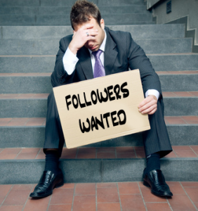 followers-wanted-resized-600
