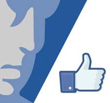 facebook-fan-page-or-profile