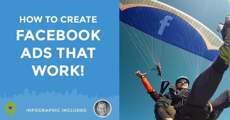 How to Create Facebook Ads That Work!