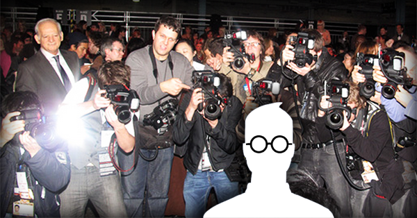 How to Get Press Coverage for Your Business at a Conference