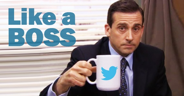 How to Market on Twitter Like a BOSS (6 Killer Tips!!)