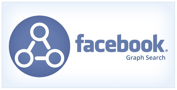How to Optimize Your Fan Page for Graph Search in 6 Easy Steps