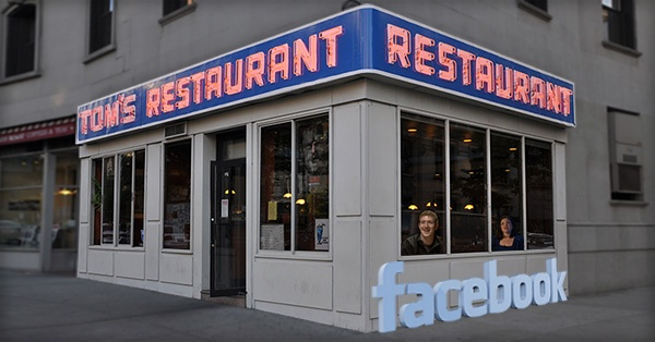 How to Use Facebook to Get MORE Customers into Your Store (Advanced Tactics)