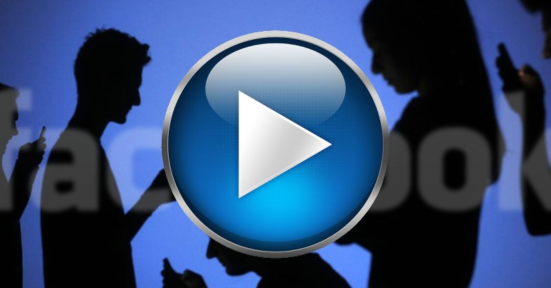 How to Use Videos on Facebook Pages to Reach MORE Fans