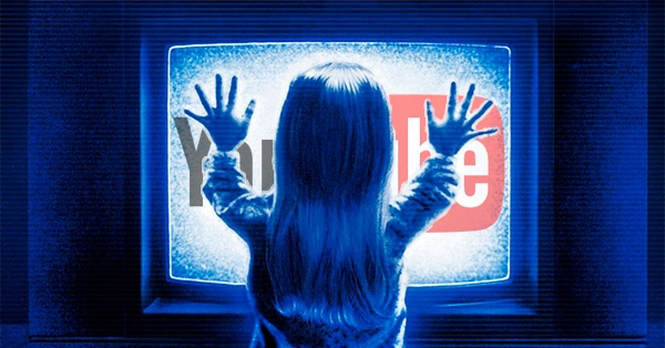 I Watched YouTube for a WHOLE Day and Learned These 4 Blogging Tips