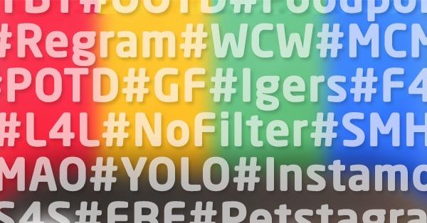 Instagram Slang: A Guide to Becoming an Instagram Lingo NINJA