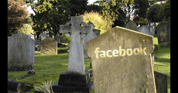 Is Facebook Marketing Dead?.. Here's a Surprising Answer