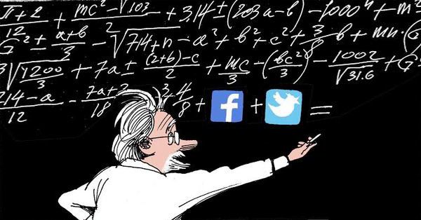 Science-Based Guide to Getting Social Media Engagement (No Fluff!)