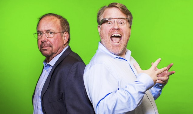 Scobleizer: How to Use Facebook to Launch a Product & Throw a Party