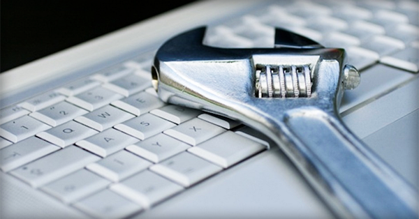 Top 20 Small Business Tools for Online Entrepreneurs