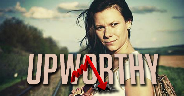 What Upworthy's Plight Taught Me About Surviving the Facebook Algorithm