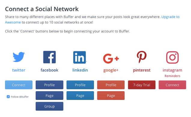 buffer social media tool.png
