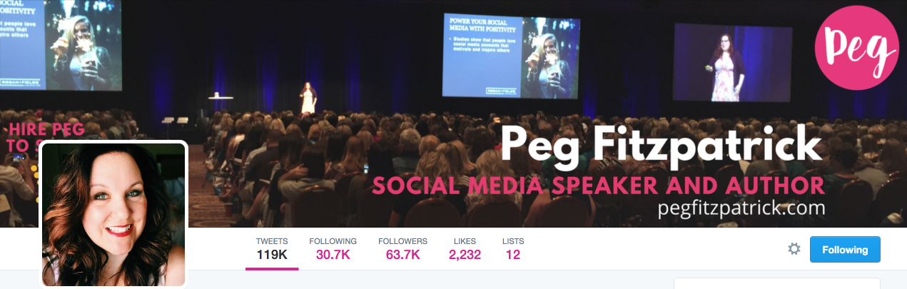 build your personal brand on twitter header.png