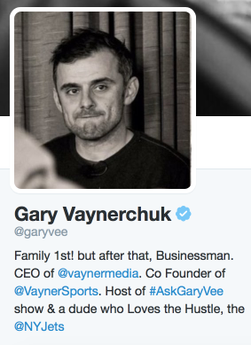 build your personal brand on twitter-bio.png