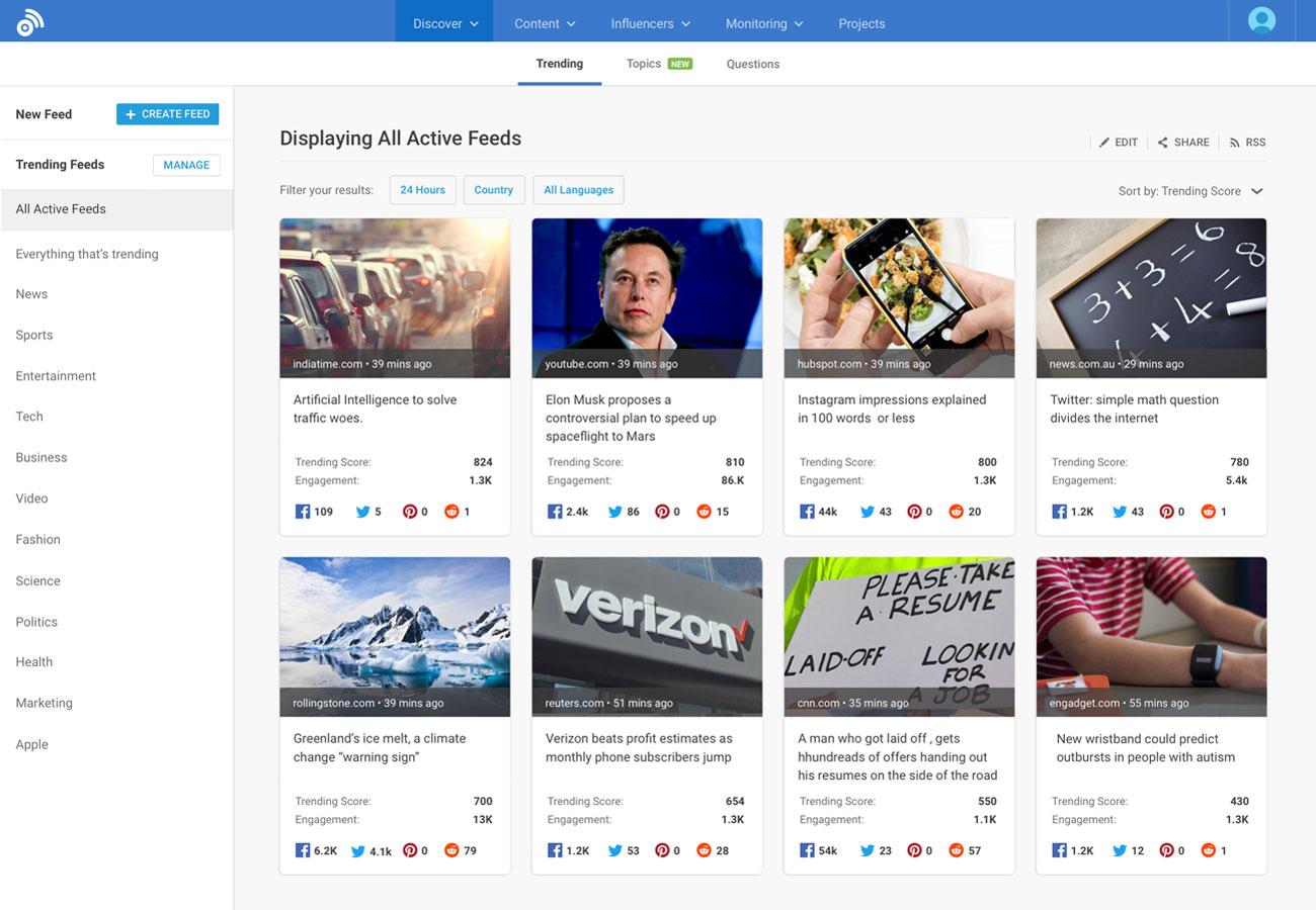 buzzsumo-top-25-social-media-tools-for linkedin-marketing