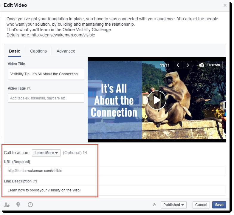 video-marketing-strategies-for-social-media