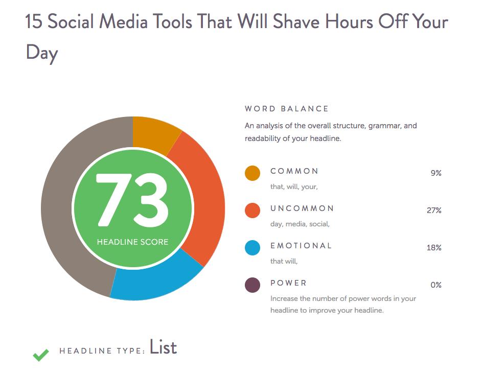 coschedule social media tool.png