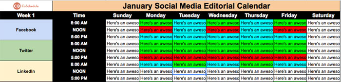 coschedule-social-media-plan-calendar.jpg