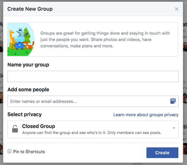 create-a-facebook-group-easy-instructions